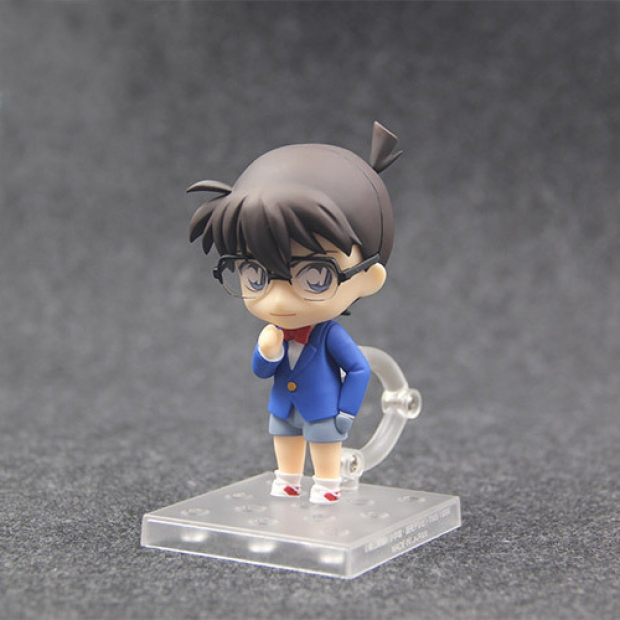 Nendoroid Edogawa Conan