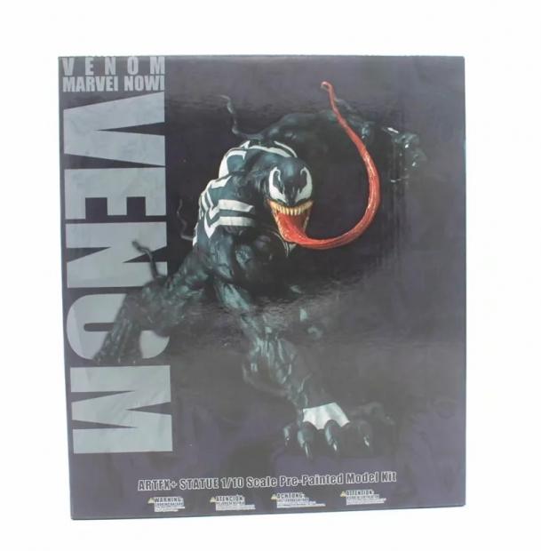 ARTFX+ Venom